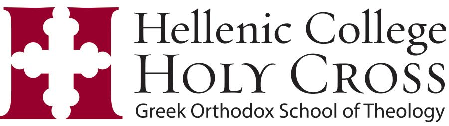 HCHC Logo