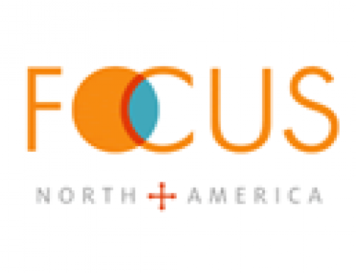 Kenneth Kidd named Interim Executive Director of FOCUS North America