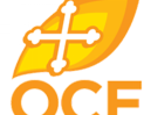 Orthodox Christian Fellowship (OCF) Begins National Search for Communications Manager and Ministry Coordinator
