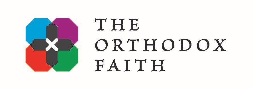 Orthodox Faith