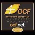 OCFPodcast