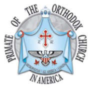 primatial logo