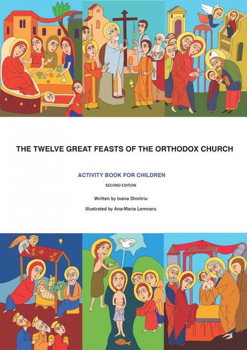 Twelve Feasts