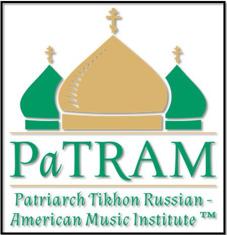 PaTRAM