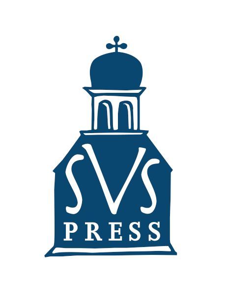 svs press