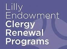 lily endowment