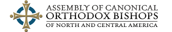 assembly bishops
