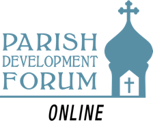 parish forum