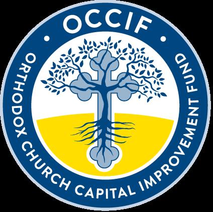 occif